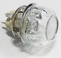 Lave linge electrolux ewp1470tdw
