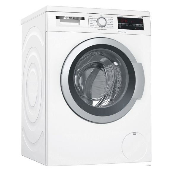 Lave linge darty top