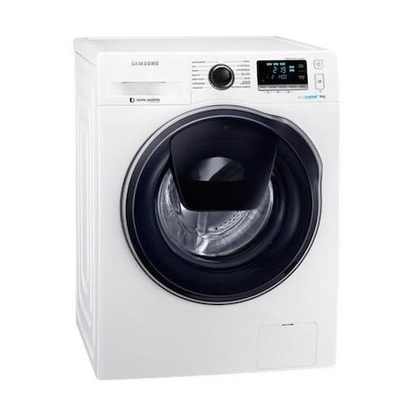 Lave linge addwash 9 kg