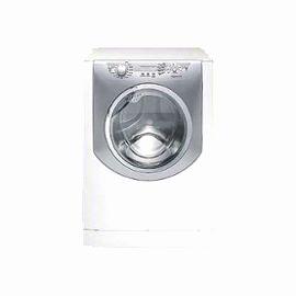 Consommation eau lave linge