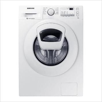 Meilleure lave linge