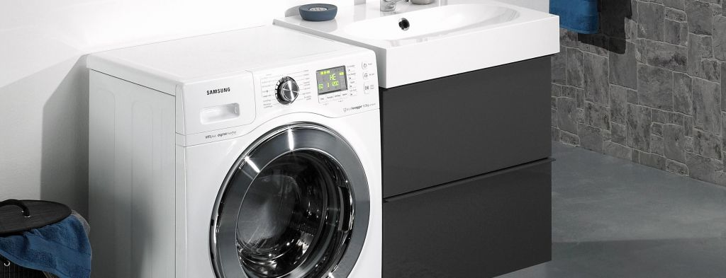 Darty lave linge siemens