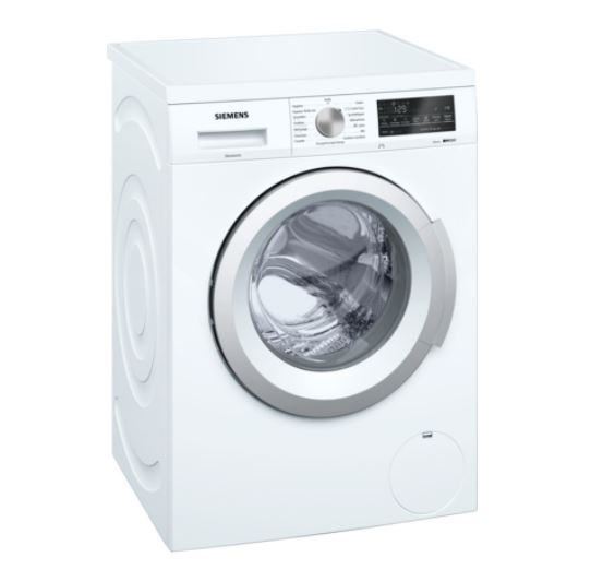 Lave linge frontal top amovible