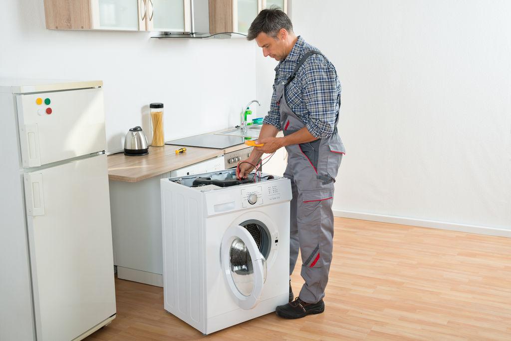 Reparateur lave linge