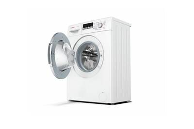 Darty bosch lave linge