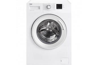 Hotpoint aq113 d 69 fr lave-linge darty