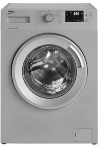 Darty lave linge compact