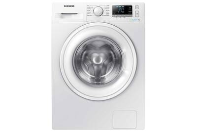 Darty lave linge samsung