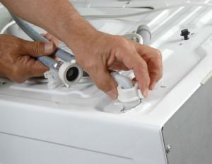 Comment nettoyer un lave linge qui sent mauvais