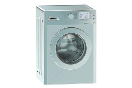 Comment entretenir son lave linge