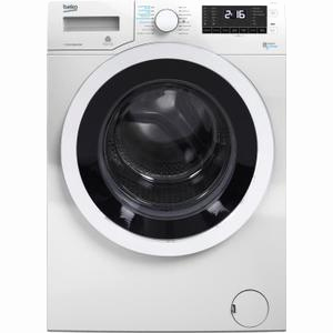 Lave linge samsung add wash prix