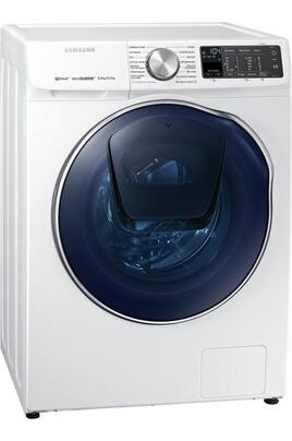 Comparateur lave linge séchant