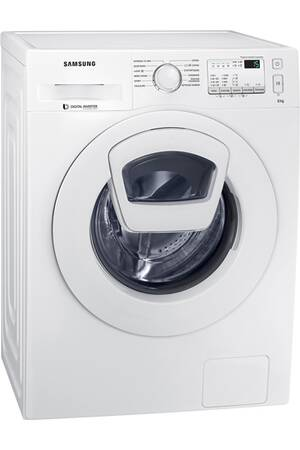 Pieces detachees lave linge miele
