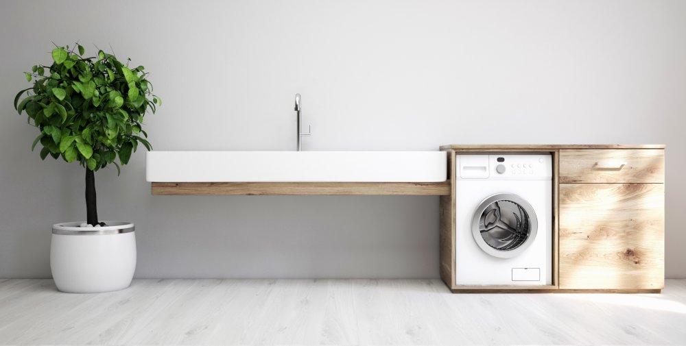 Comment vidanger un lave linge