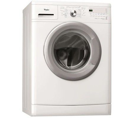 Lave linge whirlpool 5 kg