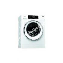 Hotpoint aq103f49 01 lave-linge frontal- 10kg - 1400 tours/min - a+++ - moteur induction