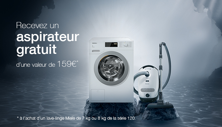 Continental edison cell814b lave-linge