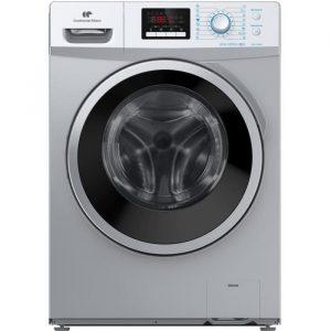 Roulement lave linge indesit