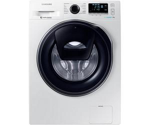 Classement des meilleurs lave linge