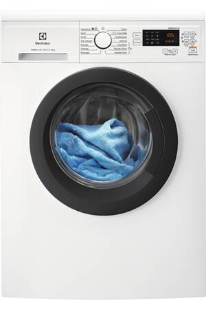 Lave linge payable en plusieurs fois