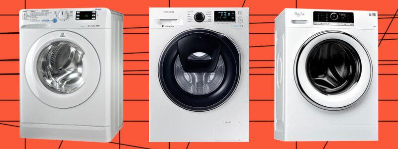 Meilleur qualite prix lave linge
