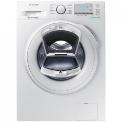 Candy hgs1310thq1-s - lave linge frontal - 10kg