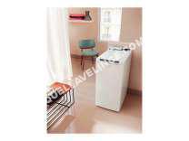 Changer une courroie de lave linge