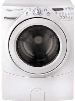 Lave linge whirlpool awm 1008
