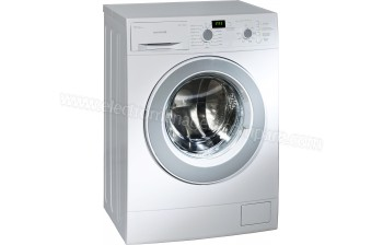 Lave linge frontal essentielb elf 714d3