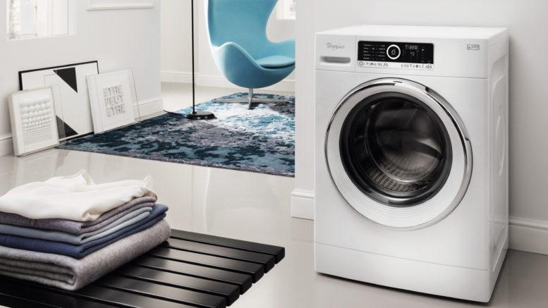 Prix moyen d'un lave linge