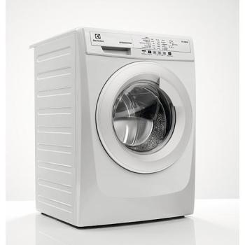 Qualité lave linge electrolux