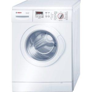 Meilleur lave linge 7 kg