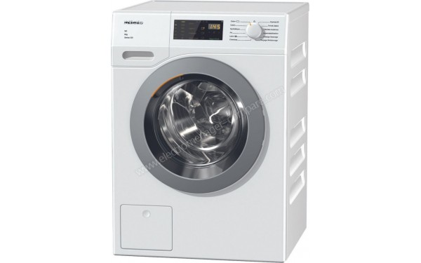 Lave linge frontal whirlpool awod2928