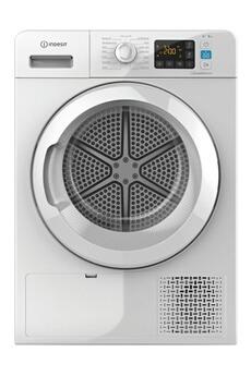 Comment enlever mauvaise odeur dans lave linge