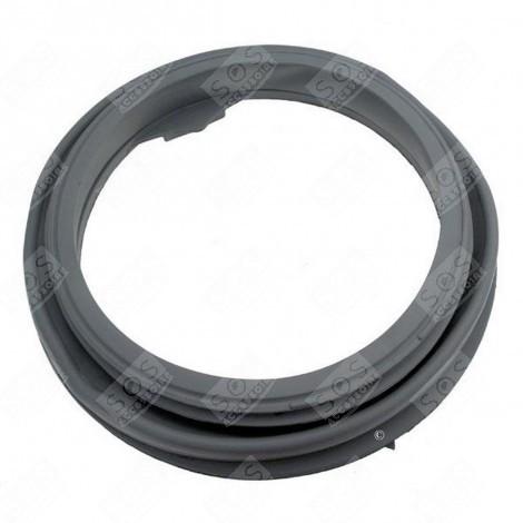 Joint de hublot lave linge whirlpool