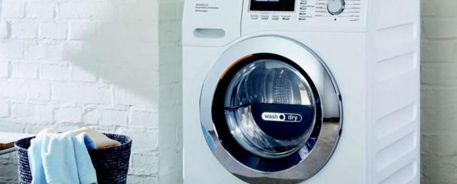 Comment choisir son lave linge top