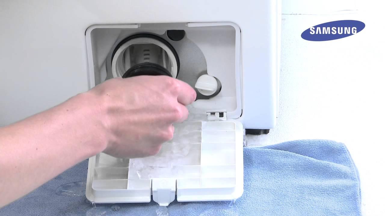 Fiabilité lave linge faure